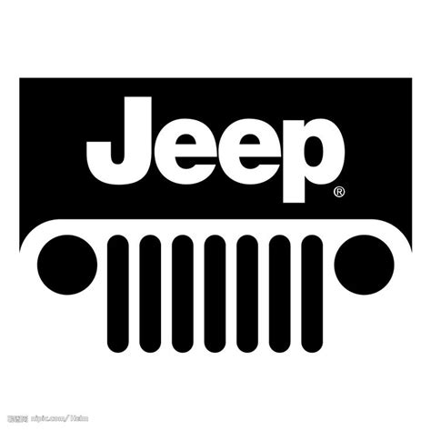 jeep grill 12 best images about jeep icons on pinterest gardens