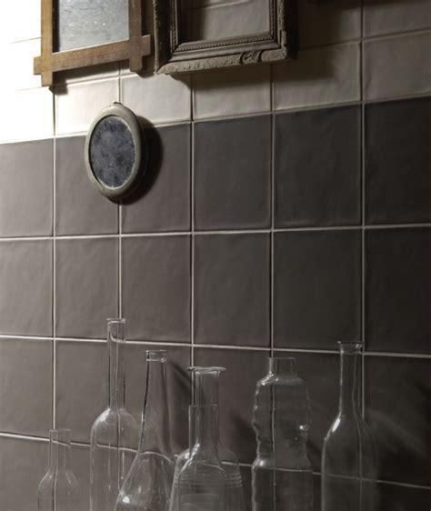 mosaique murale cuisine mosaïque dosseret céramique murales cuisine magasin