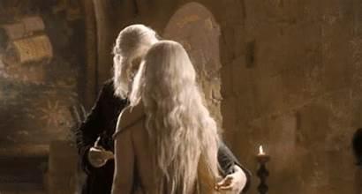 Viserys Daenerys Thrones Brother Dany Relationship Undresses