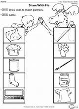 Coloring Pages Moose Muffin Give Activities Preschool Classroom Kindergarten Muffins Template Activity Printables Sheet Lesson Language Numeroff Laura Azcoloring Crafts sketch template