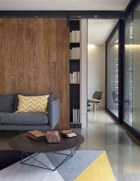 Best 21+ Interior Sliding Doors Ideas  Diy Design & Decor