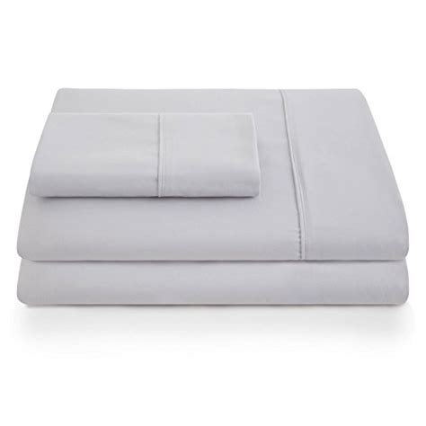 xl sheets best full xl sheets for sale 2016 best gift tips