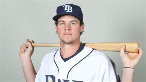 We Predict The Key Looks For: Can We Predict Minor League Player Success In The Big