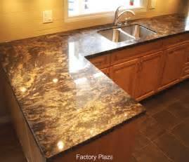 kitchen no backsplash kitchen countertops chicago factory plaza 2016 car release date