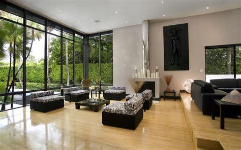 posh home interior interior design luxury minimalist long home interior design ideas minimalist interior design