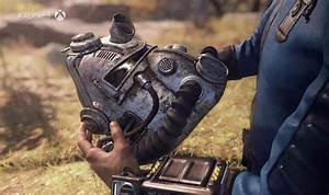 Fallout 76 Release Information Can You Pre Order When