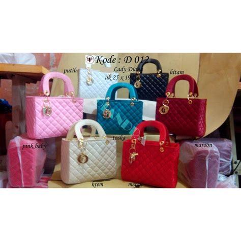 termurah promo diskon tas import fashion tas wanita tas batam murah 11 promo 40 ribu diandra d012 tas wanita tas import shopee