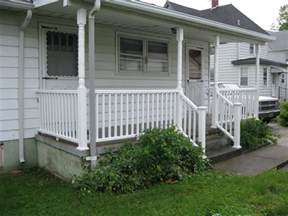 photo of porch blueprints ideas porches for mobile homes exterior exceptional white wooden