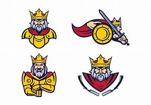 Free Kings Vector - Download Free Vector Art, Stock ...