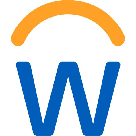 √ Workday App for Windows 10, 8, 7 Latest Version