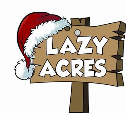 Christmas Field Trips Lazy Acres Chunky Ms