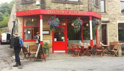 country kitchen cafe country kitchen cafe waddington picture of country 2745