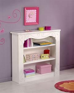 Kinderzimmer Regal Weiß : b cherregal regal anne 14 100x91x27cm wei b cherschrank kinderzimmer ebay ~ Orissabook.com Haus und Dekorationen