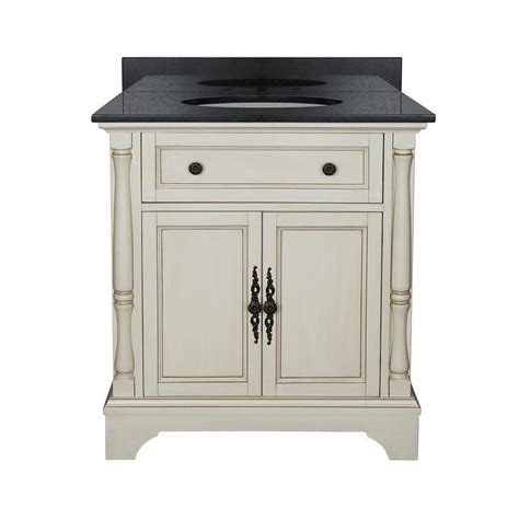 home decorators collection fraser