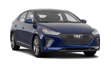 subaru brat  drive car review car review