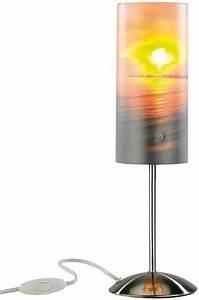 Lampe Mit Eigenen Fotos : individuelle geschenke zum geburtstag ~ Lizthompson.info Haus und Dekorationen