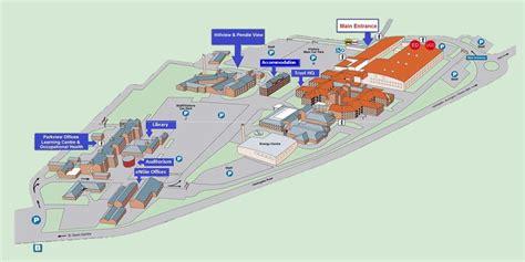 site maps education  elht