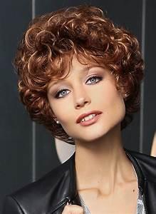 Haarfarbe Auf Rechnung Bestellen : goldblond preisvergleich die besten angebote online kaufen ~ Themetempest.com Abrechnung