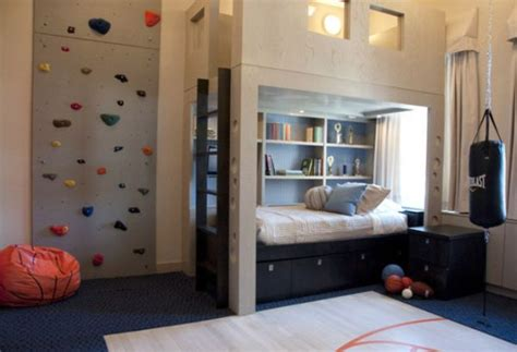 colors for boys bedroom elementary age boys bedrooms 14898