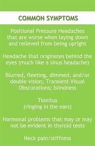 Brain Under Pressure  U2013 A Guide To Understanding