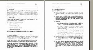 desk procedures template desk design ideas With help desk procedures template