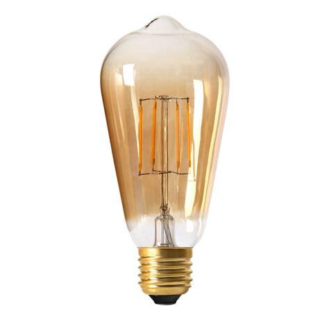 oule 224 filament le secret d une d 233 coration chaleureuse kosilum