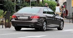 Mercedes Classe A 200 Moteur Renault : test mercedes classe e 200 cdi 136 cv 2009 2015 13 avis 15 3 20 de moyenne fiabilit ~ Medecine-chirurgie-esthetiques.com Avis de Voitures