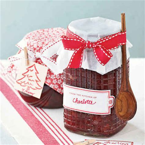 inexpensive christmas food gift ideas food gifts under 3