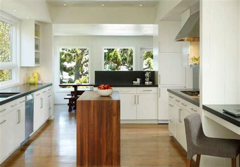 renovation meuble cuisine renovation meuble cuisine bois deco maison moderne