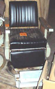 paidar barber chair manual reduced 20 s paidar barber chair headrest