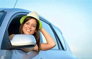 Pret Auto : les taux avantageux des pr ts avec pret ~ Gottalentnigeria.com Avis de Voitures
