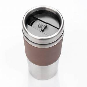 Mug à Emporter : mug caf emporter lidl france archive des offres promotionnelles ~ Teatrodelosmanantiales.com Idées de Décoration