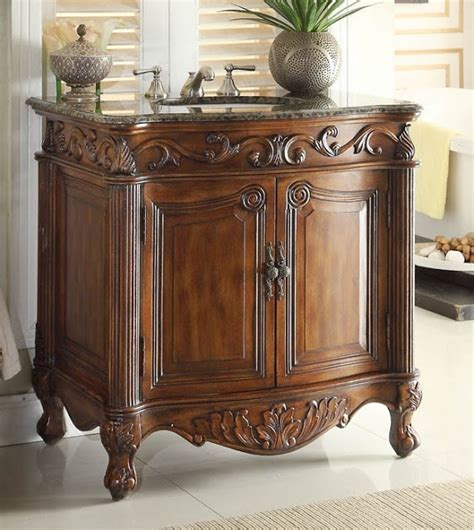 popular bathroom vanities prices antique bathroom