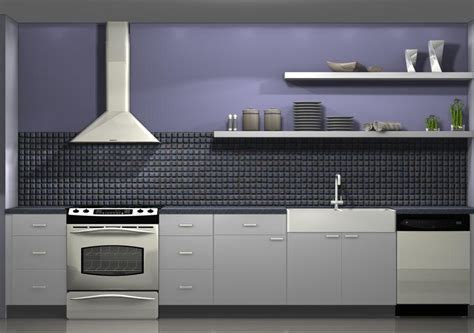 ikdo  ikea kitchen design  blog page