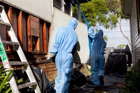 asbestos roofing removal  roofing asbestos removal
