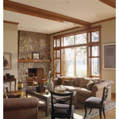 paint color ideas for wood trim paint color ideas for living room with wood trim the barn house