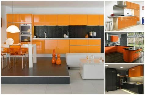 idee deco salon salle a manger cuisine idee de deco salon salle a manger 14 cuisine couleur
