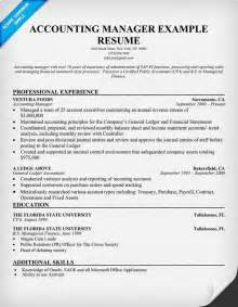 resume summary statement exles for accounting sle resume for software engineering manager professional essay writers 10 for page essay