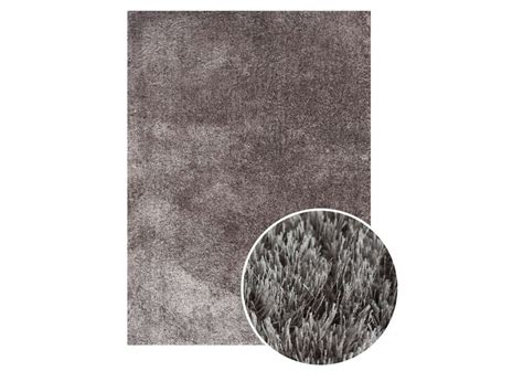 tapis gris clair conforama tapis 160x230 cm denver coloris gris vente de tapis