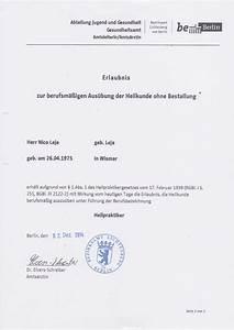Vorwahl 03221 Kosten : antifaltencreme ab 20 vorwahl ~ Orissabook.com Haus und Dekorationen