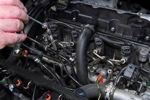Bougie De Prechauffage Golf 3 Tdi : changer des bougies de pr chauffage diesel conseils m canique ~ Gottalentnigeria.com Avis de Voitures