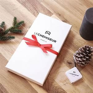 Idee Cadeau Noel Pour Homme : id e cadeau pour homme personnalis e coffret cadeau ~ Melissatoandfro.com Idées de Décoration