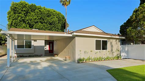 4 bedroom house los angeles 2 to 4 bedroom homes in los angeles county for about