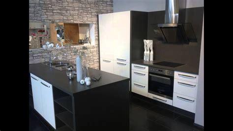 Arbeitsplatte Küche Günstig Kaufen  Günstige Küche Ikea