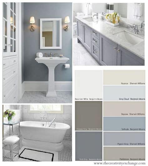 Tub Shower Ideas For Small Bathrooms Best 25 Small White Bathrooms Ideas On Bathrooms Bath Room And Family Bathroom