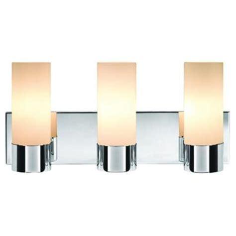 hton bay vanity fixture hton bay vanity fixture light