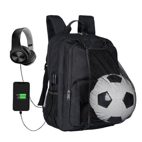 soccer basketball net gym backpack gym backpack soccer backpack basketball bag