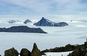 Swisseduc - Glaciers Online