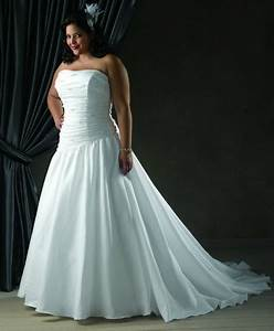 cheap plus size wedding dresses under 100 dollars With cheap wedding dresses plus size under 100 dollars