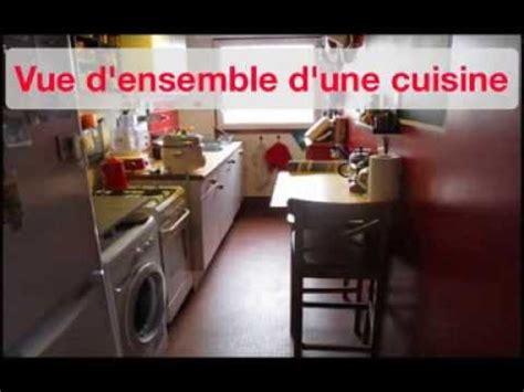 une cuisine aménager sa cuisine en une cuisine professionnelle